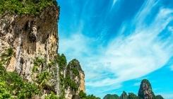 Krabi Thailand 9 Days